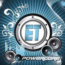Electro Team - Kolekcija 35117387ha