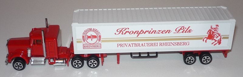 N°604 Kenworth + semi remorque container  ( version lisse ) - Page 2 35121160xw