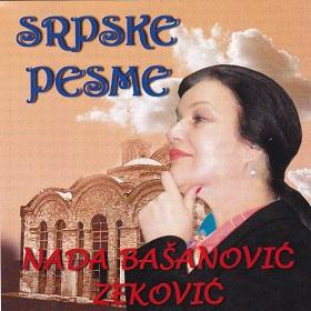 Nada Basanovic Zekovic - Kolekcija 35123299zy