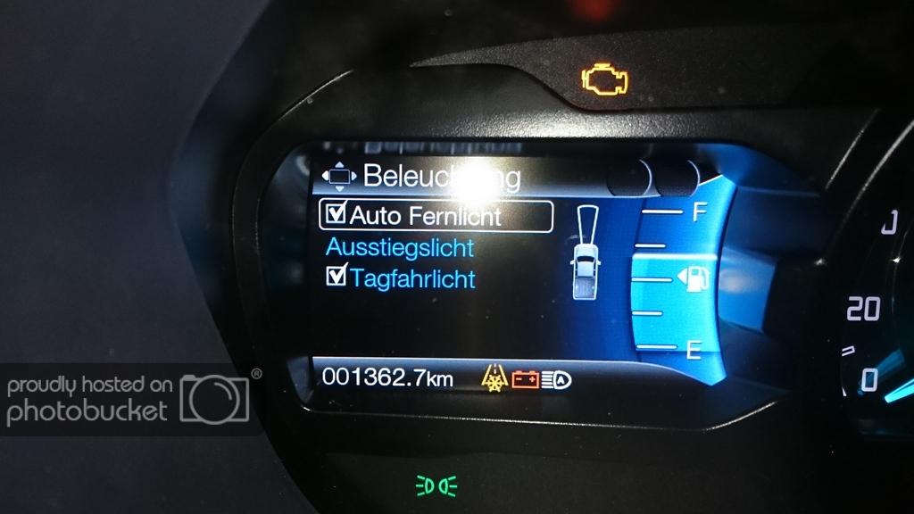 www pickuptrucks de - ForScan Code-Liste für Sync3 &