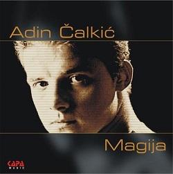 Adin Calkic - 2005 - Magija 35132636kb