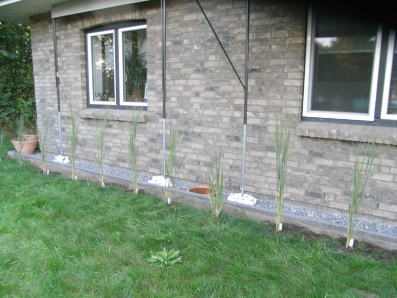 Pavillon Pergola Fur Balkon Ohne Bohren Mein Schoner Garten