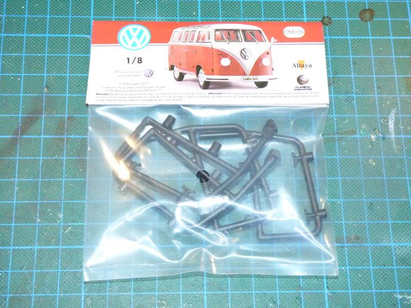 VW T1 Samba Camper - Seite 3 35185306bz