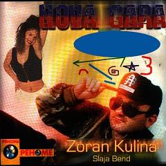 Zoran Kulina - Kolekcija 35193278vy
