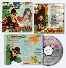 Zoran Kulina - Kolekcija 35193280ng