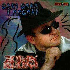 Zoran Kulina - Kolekcija 35193317iz