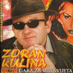 Zoran Kulina - Kolekcija 35193320pz