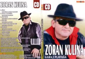 Zoran Kulina - Kolekcija 35193323uu