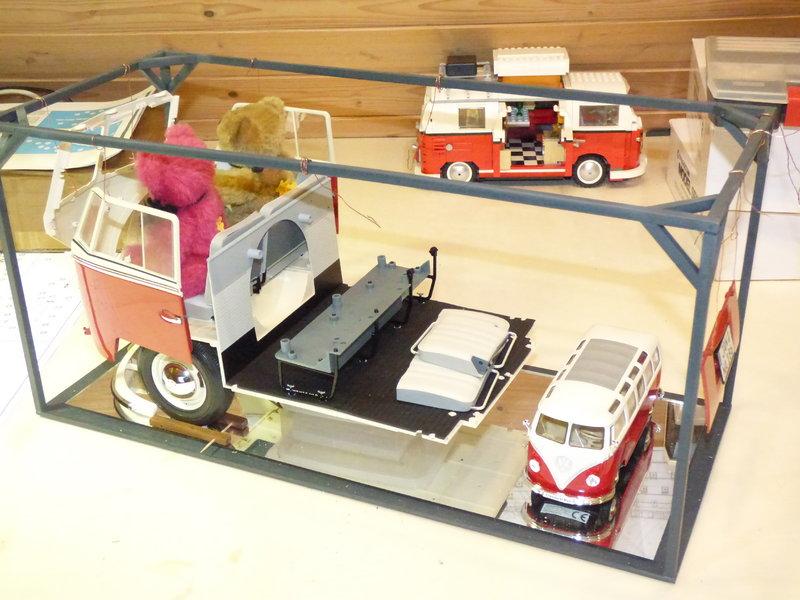 VW T1 Samba Camper - Seite 3 35194253nc