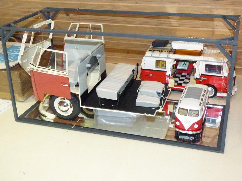 VW T1 Samba Camper - Seite 3 35210625jr