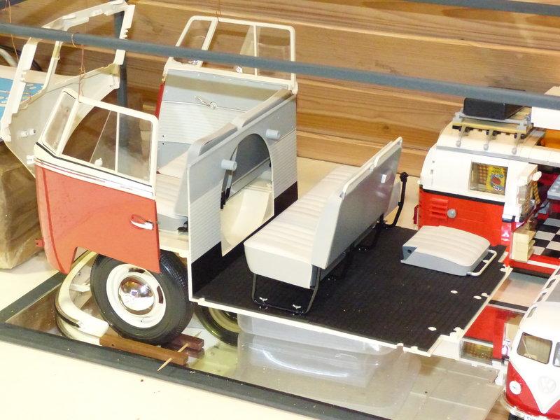 VW T1 Samba Camper - Seite 3 35210628wt
