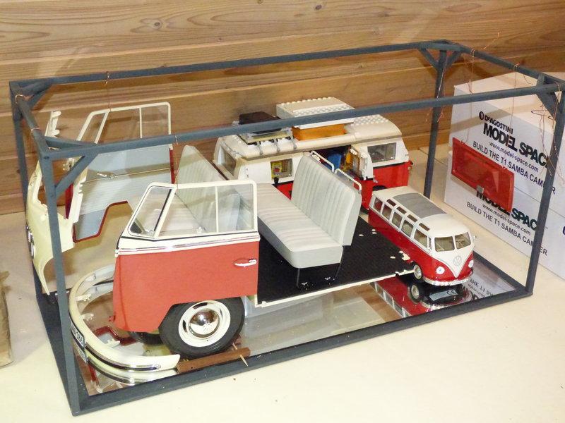 VW T1 Samba Camper - Seite 3 35210629rt