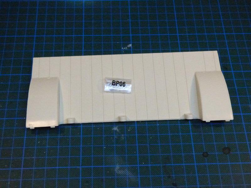 VW T1 Samba Camper - Seite 3 35221329bi