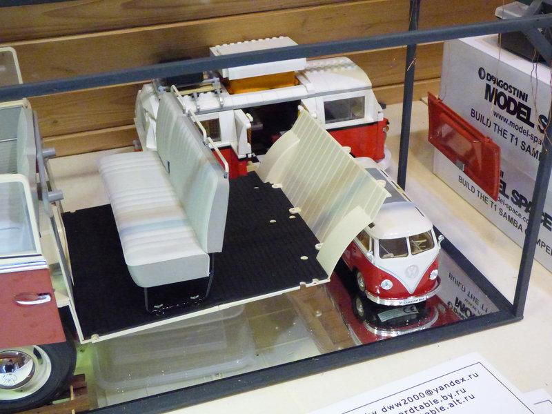 VW T1 Samba Camper - Seite 3 35221331gx
