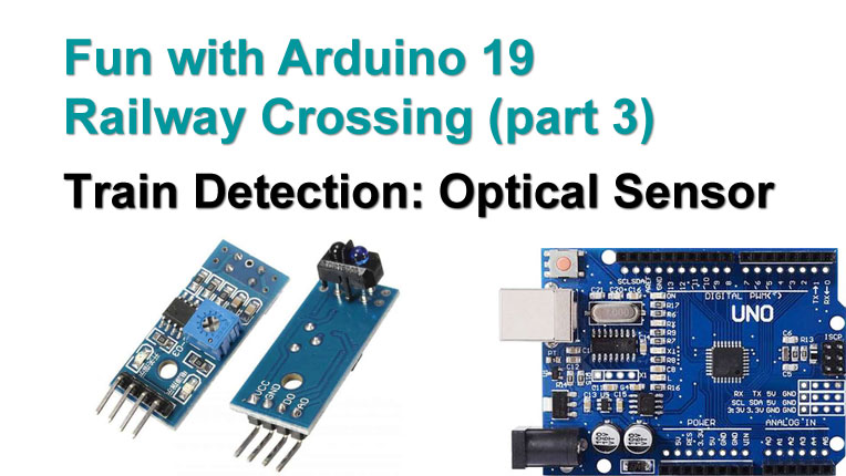 Fun with Arduino - a Series of Introductory Videos | Page 2
