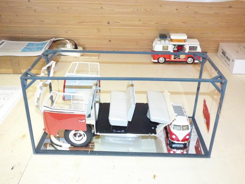 VW T1 Samba Camper - Seite 3 35232199tj