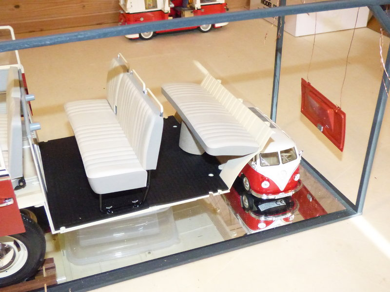 VW T1 Samba Camper - Seite 3 35232201ia