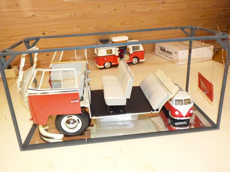 VW T1 Samba Camper - Seite 3 35232693sh