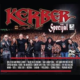 Kerber - 2017 - Specijal 35234873cu