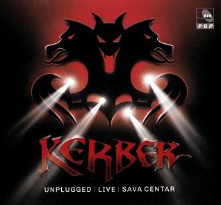 Kerber - 2018 - Unplugged Live Sava Centar 35234887kn