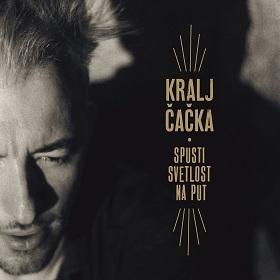 Kralj Cacka - Kolekcija 35235124ve