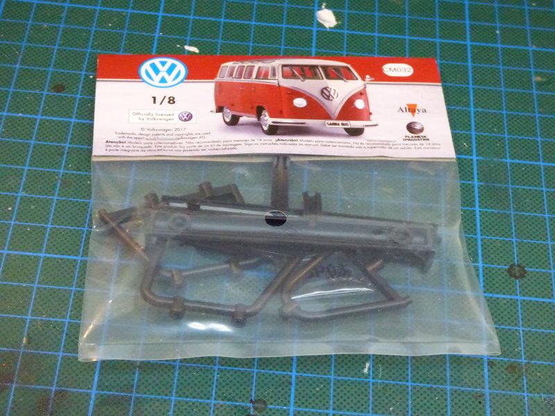 VW T1 Samba Camper - Seite 4 35237796by