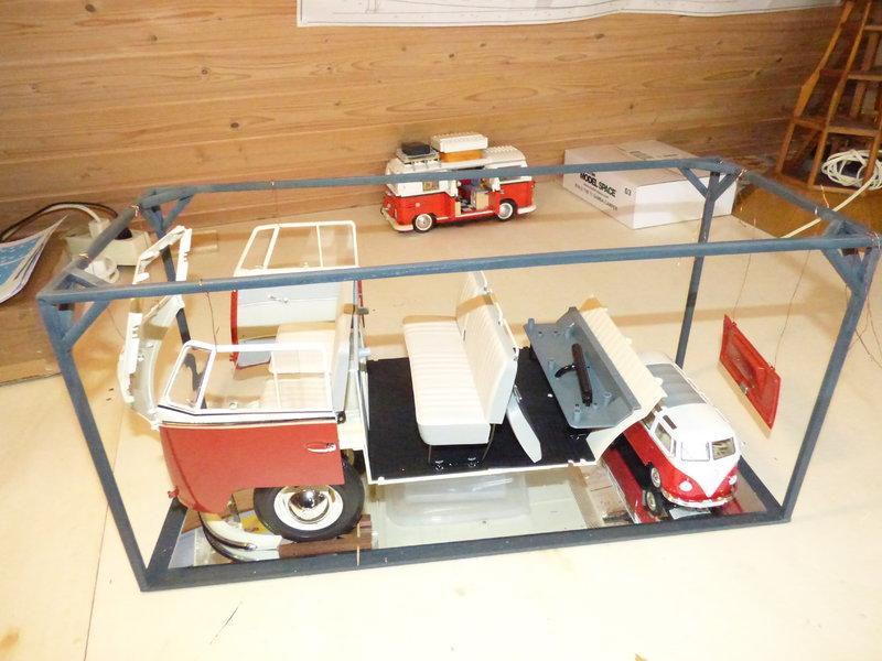 VW T1 Samba Camper - Seite 4 35238727bz