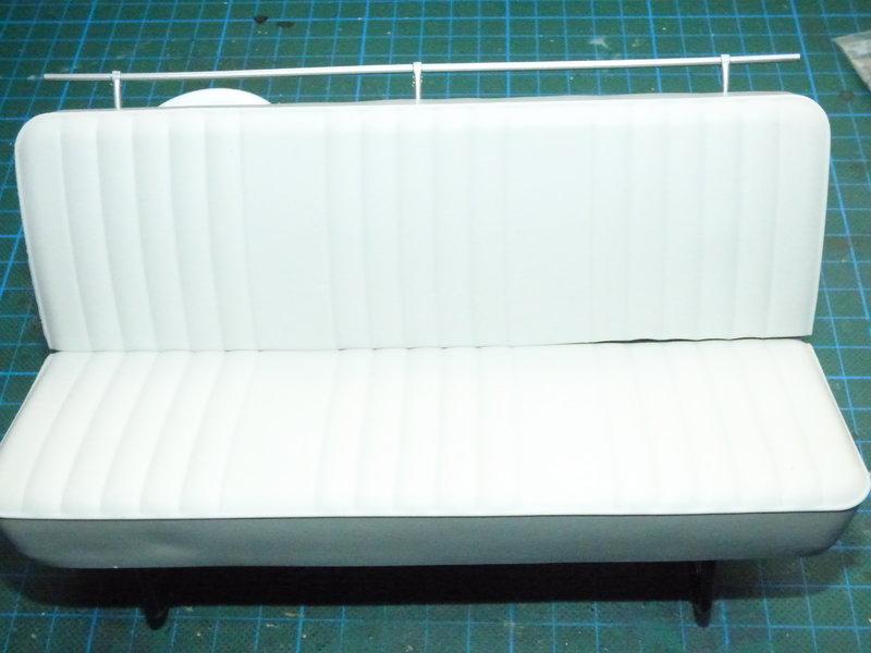 VW T1 Samba Camper - Seite 4 35238880vg