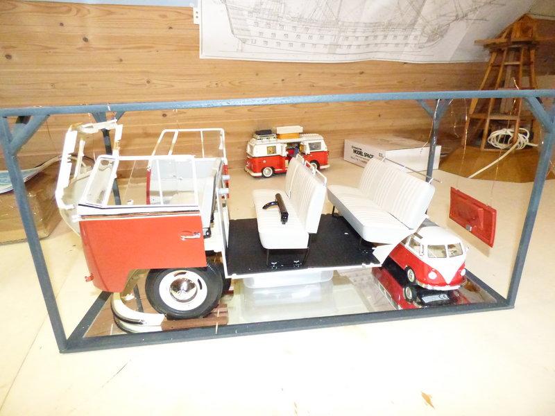 VW T1 Samba Camper - Seite 4 35238884my