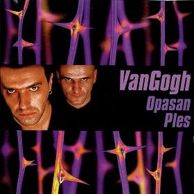 Van Gogh - Kolekcija 35241177en