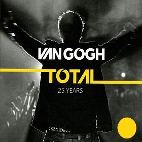 Van Gogh - Kolekcija 35241477vp