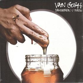 Van Gogh - Kolekcija 35241556zw