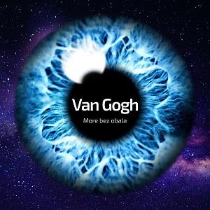 Van Gogh - Kolekcija 35241702jv