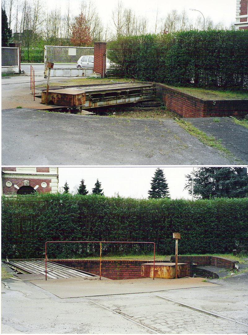 Des Admins private Privatbahn in Spur 0e - Sammelthema - Seite 5 35256570qd