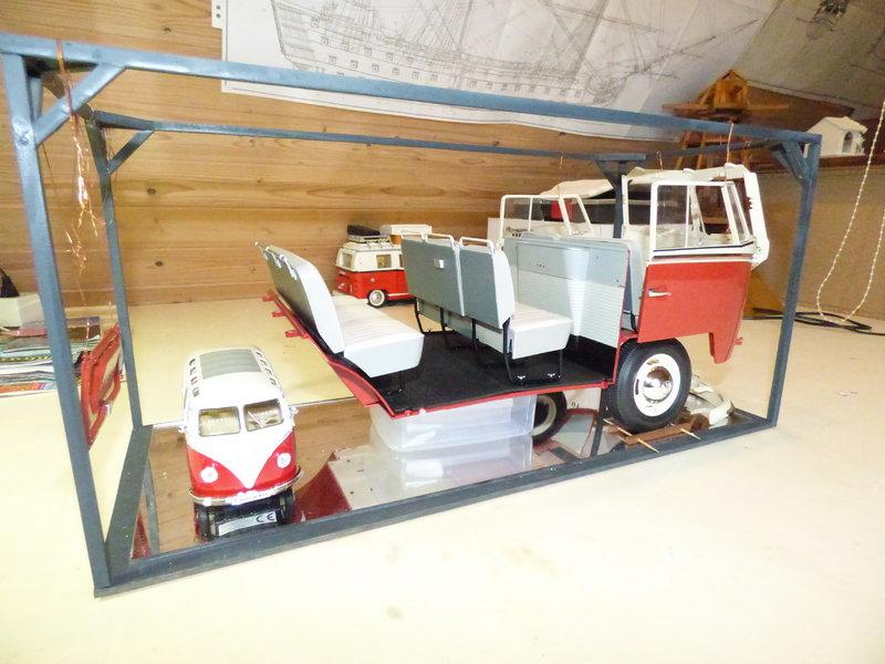 VW T1 Samba Camper - Seite 4 35268353xk