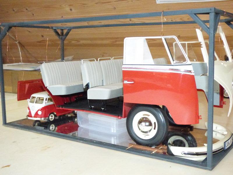 VW T1 Samba Camper - Seite 4 35268354sb