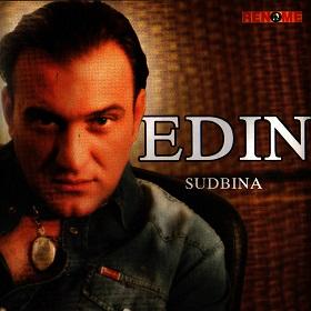 Edin - 2010 - Sudbina 35285222au