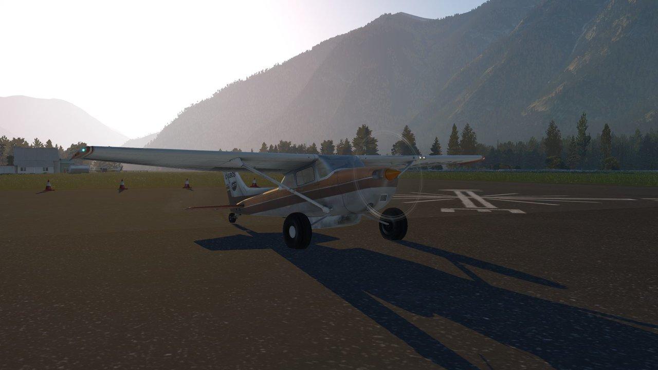 172 Bush Kit 35309800ej