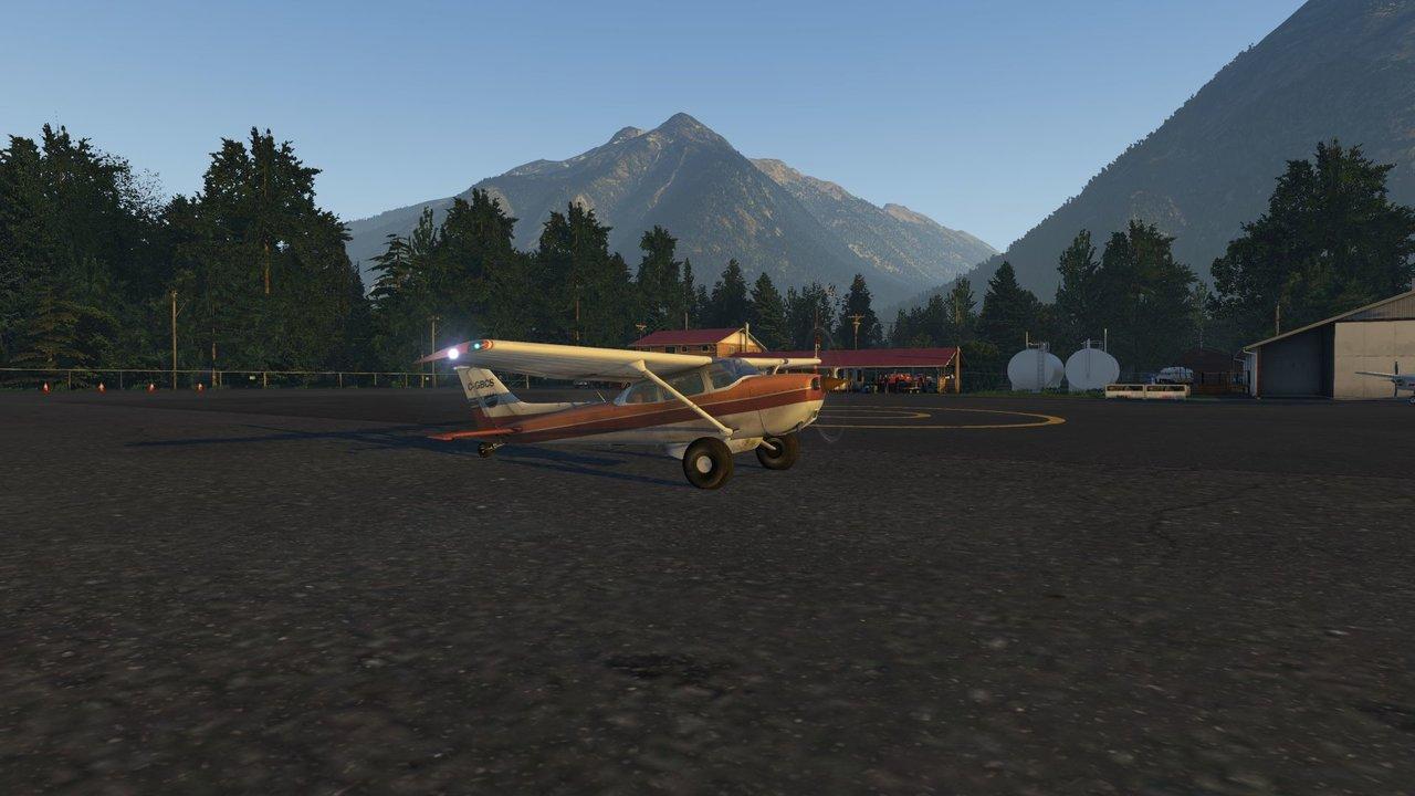 172 Bush Kit 35309802ht