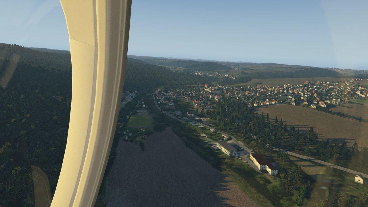 Unterwegs in Deutschland - Von Dresden nach Leipzig 35312813lb