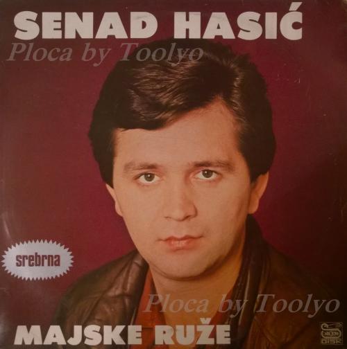 Senad Hasic - Kolekcija 35358054iq