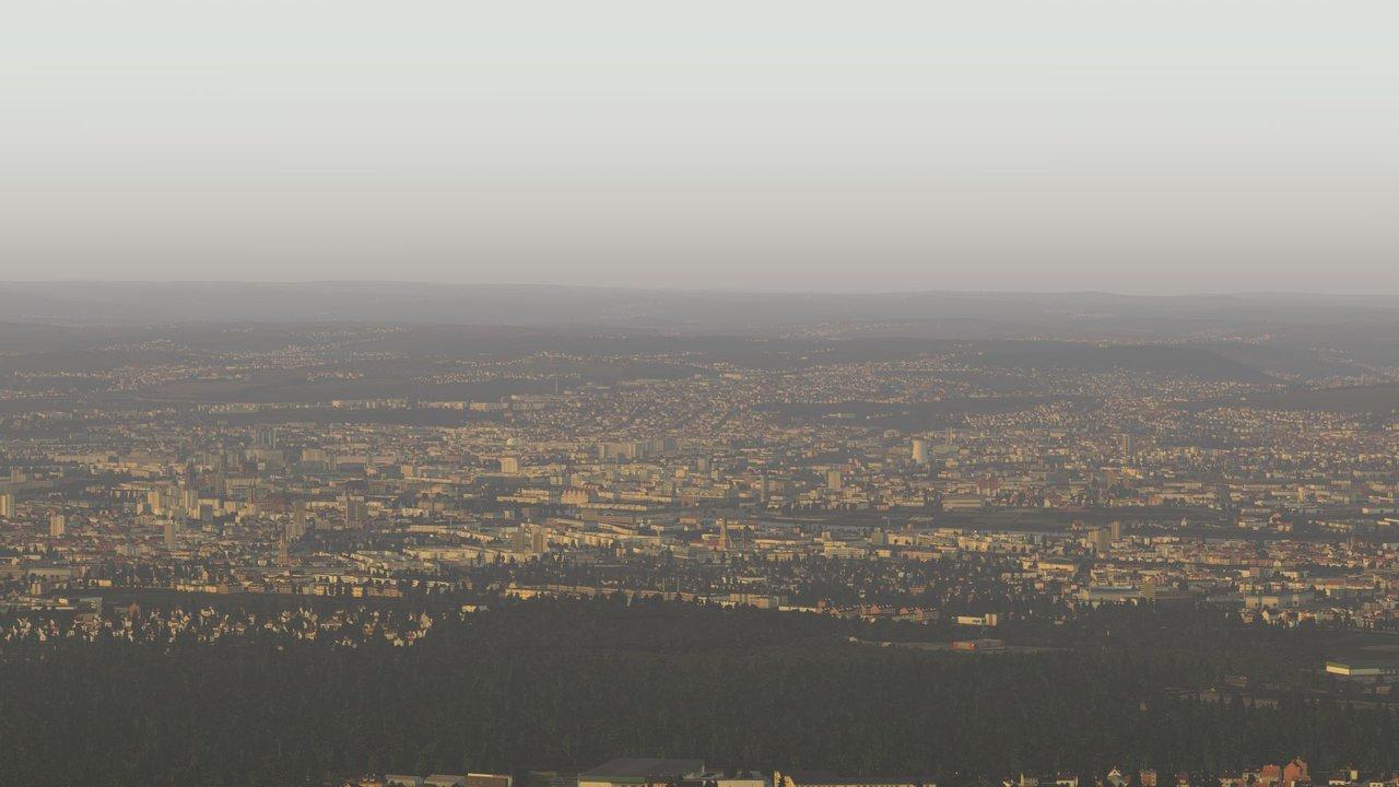 Unterwegs in Deutschland - Von Dresden nach Leipzig 35358368ua