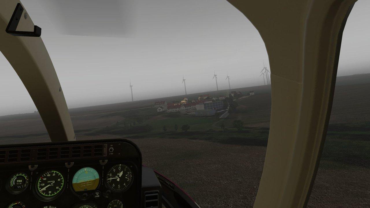 Unterwegs in Deutschland - Von Dresden nach Leipzig 35376612jf