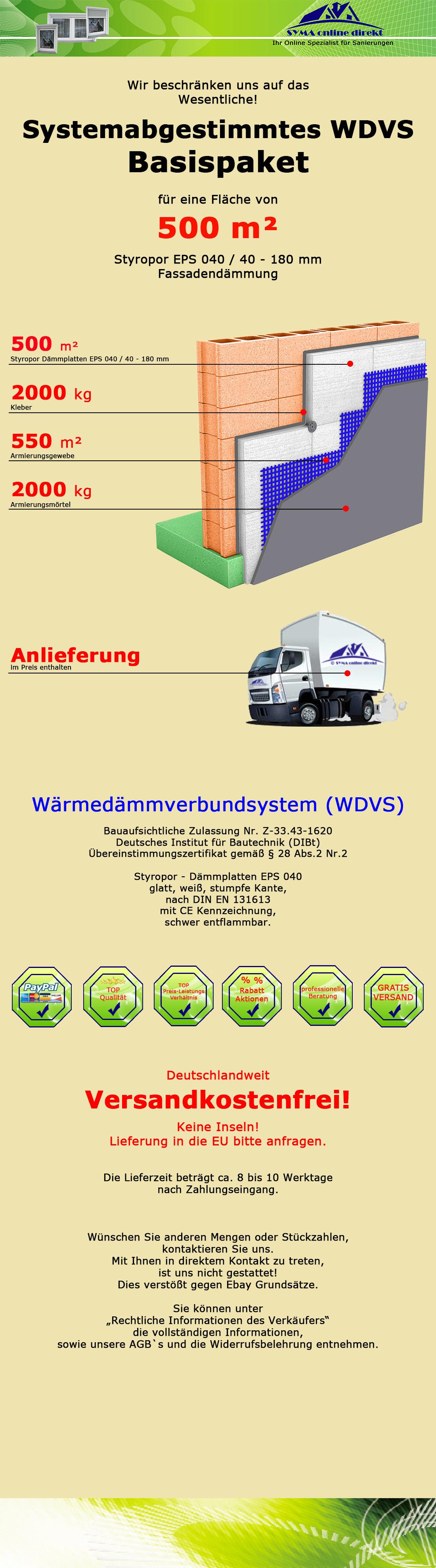 Edelstahl L316 Ring Partnerring Freundschaftsring Ehering Gravur inclusive 10155