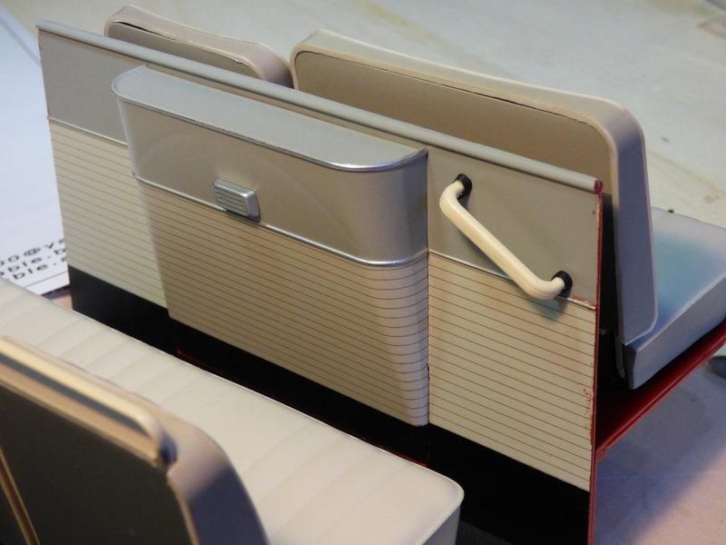 VW T1 Samba Camper - Seite 4 35391131yp