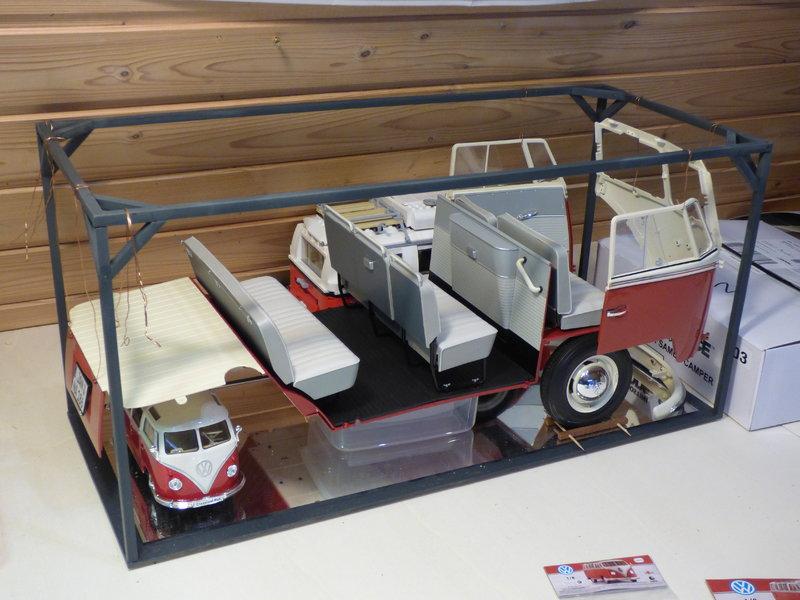 VW T1 Samba Camper - Seite 4 35391135hf