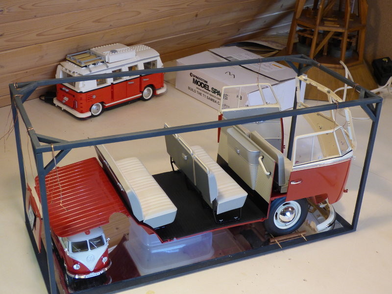 VW T1 Samba Camper - Seite 4 35401091fd