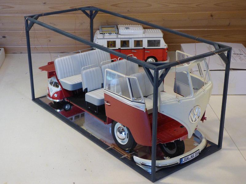 VW T1 Samba Camper - Seite 4 35401092et
