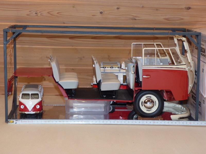 VW T1 Samba Camper - Seite 4 35401093oo