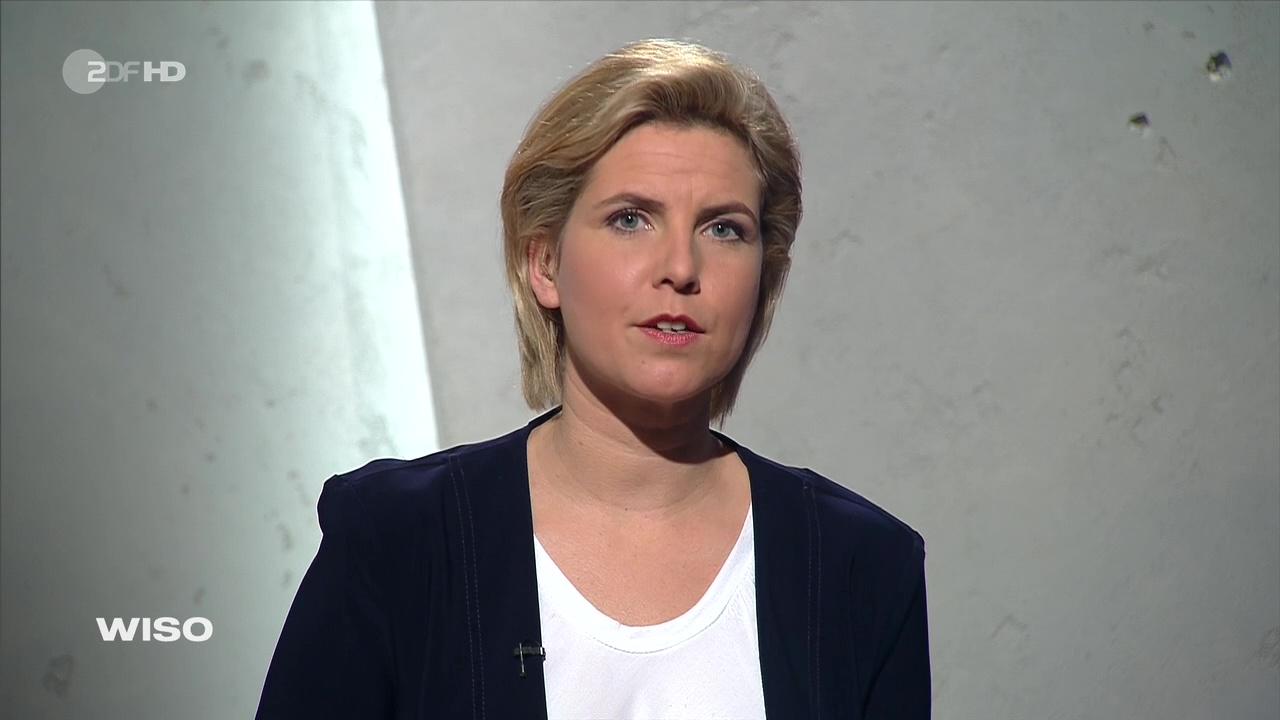 Eva Mühlenbäumer